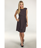 Vince Camuto - Sleeveless Dress