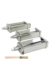 KitchenAid - Pasta Roller & Cutter Set