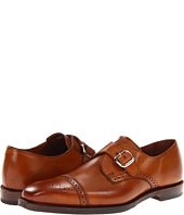 Allen-Edmonds - Franciscan
