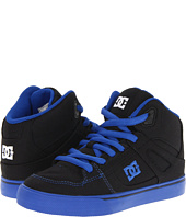 DC Kids - Spartan HI TX (Toddler/Youth)