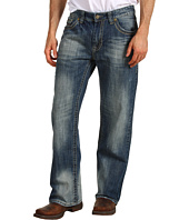 Rock and Roll Cowboy - Men's Cannon Straight Leg Jean
