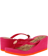Ralph Lauren Collection Kids - Borolla Wedge (Toddler/Youth)