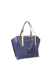 Z Spoke ZAC POSEN - Danes Small Shopper
