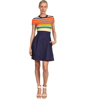 Kate Spade New York - Jessica Dress
