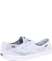 Keds - Rookie Laceless Perf