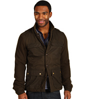 Scotch & Soda - Miltary Blazer Jacket