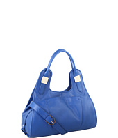 Rachel Zoe - Lucas Medium Shopper