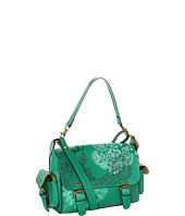 Desigual - Bols Mini Sachel Colours