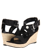 Stuart Weitzman - Swinger13 (Youth)