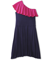 fiveloaves twofish - Zoe Dress (Little Kids/Big Kids)