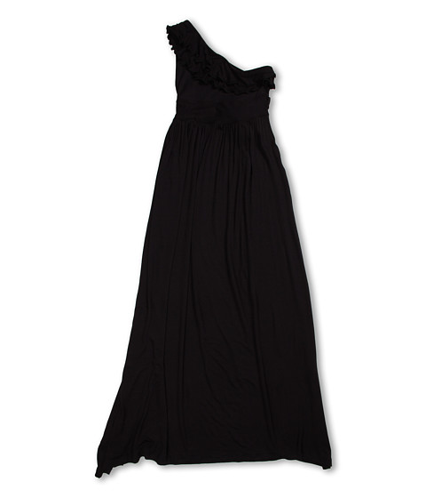 fiveloaves twofish Bedouin Maxi Dress (Little Kids/Big Kids)