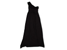 fiveloaves twofish fiveloaves twofish Bedouin Maxi Dress (Little Kids/Big Kids)