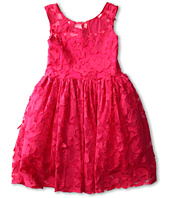 fiveloaves twofish - Pretty in Pink Dress (Little Kids/Big Kids)