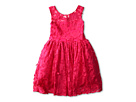 Pretty in Pink Dress (Little Kids/Big Kids)