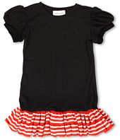 fiveloaves twofish - Gatsby Dress (Little Kids/Big Kids)