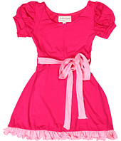 fiveloaves twofish - Swing Time Dress (Little Kids/Big Kids)