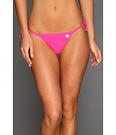 Body Glove - Smoothies Tie Side Thong