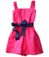 fiveloaves twofish - Papyrus Romper (Little Kids/Big Kids)