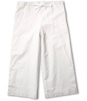 fiveloaves twofish - Professor Linen Pants (Little Kids/Bid Kids)