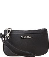 Calvin Klein - Wristlet