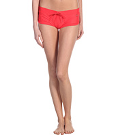 Body Glove - Smoothies Sidekick Swim Short