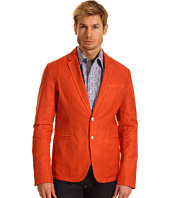 Just Cavalli - Cotton Linen Blazer