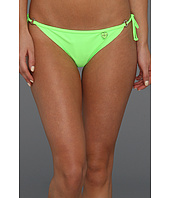 Body Glove - Smoothies Super Brights Brasilia Tie Side Bottom
