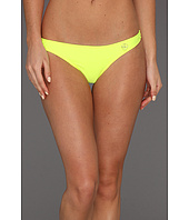 Body Glove - Smoothies Super Brights Fiji Low Rise Bottom