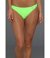 Body Glove - Smoothies Super Brights Bikini Bottom