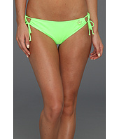 Body Glove - Smoothies Super Brights Loop Surf Rider Tie Side Bottom