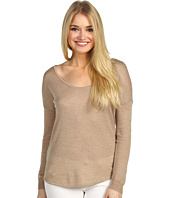 C&C California - Cashmere Blend Dolman Sweater
