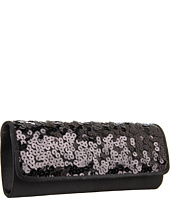 Jessica McClintock - Sequin Clutch