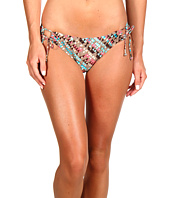 Body Glove - Prism Loop Surf Rider Tie Side Bottom