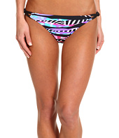 Body Glove - Urban Jungle Bikini Bottom