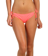 Body Glove - Highlight Loop Surf Rider Tie Side Bottom