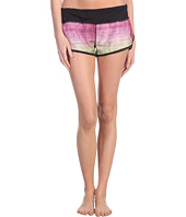 Body Glove - Dreamer Voodoo Stretch Boardshort