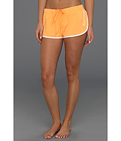 Body Glove - Freestyle Voodoo Stretch Boardshort
