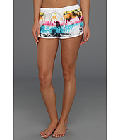 Body Glove - Beach Lover Boardshort