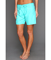 Body Glove - Surfer Boardshort 3
