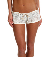 Body Glove - America Crochet Short