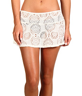 Body Glove - Ivy Cover-Up Skirt