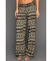 Body Glove - Sami CoverUp Pant