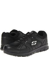 SKECHERS Work - Sure Gripper