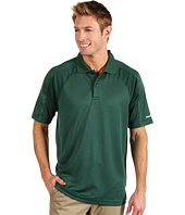 Reebok - Short Sleeve Polo