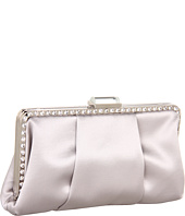 Franchi Handbags - Brielle