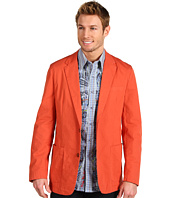 Robert Graham - Buoy Washed Cotton Jacket