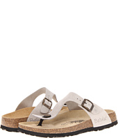 Betula Licensed by Birkenstock - Rose VL Soft