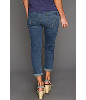 Calvin Klein Jeans - Skinny Ankle Crop in Medium Wash