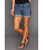 Calvin Klein Jeans - Weekend Short