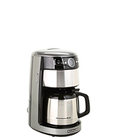 KitchenAid - 12 Cup Thermal Coffee Maker
